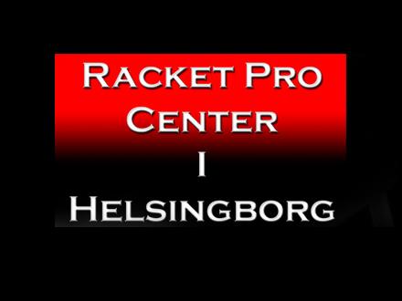 racketpro