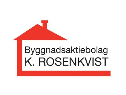 rosenkvist