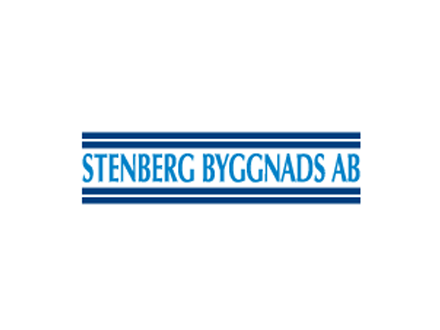 stenberg