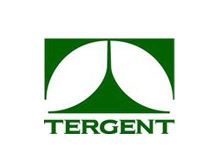 tergent